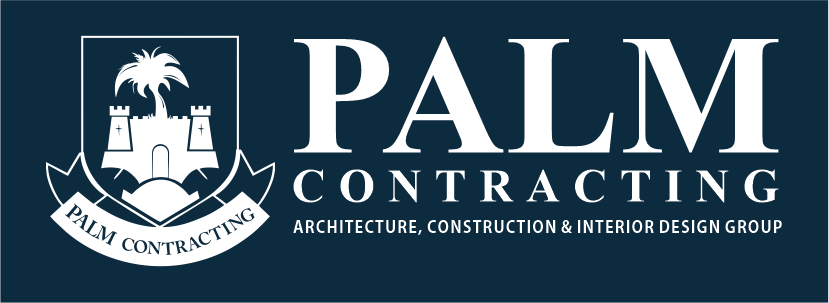 PALM-CONTRACTING-LOGO-1