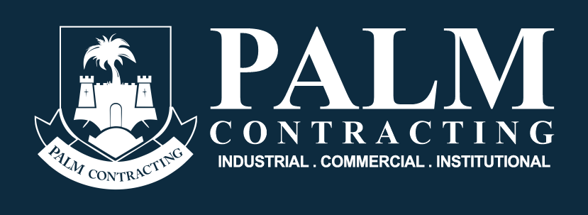 PALM-CONTRACTING-LOGO-1-new