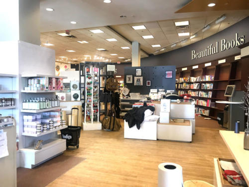 Chapters 940 - 2901 Bayview
